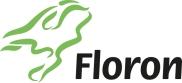 floronlogo groot